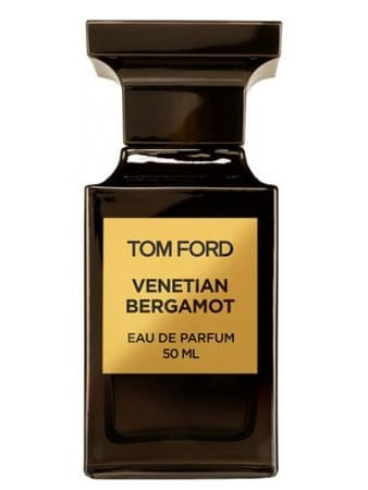 3273ab84efb610 Tom Ford Venetian Bergamot - EDP 100 ml   MALL.CZ