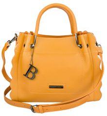 Bulaggi Dámská kabelka Lynn handbag 3036 Yellow