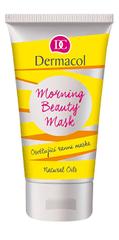Dermacol Osvěžující ranní maska (Morning Beauty Mask) 150 ml