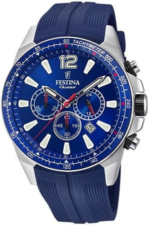 Festina The Originals 20376/1