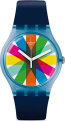 Swatch GRAFTIC SUON133