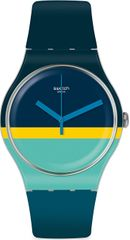 Swatch GRAFTIC SUOW154
