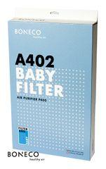Boneco BABY filtr A402 pro čističku vzduchu P400