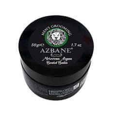 Azbane Arganowy balsam bródka 50 g