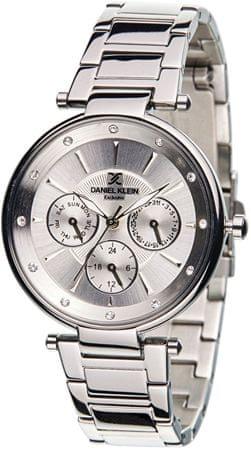 Daniel Klein Exclusive DK11435-4