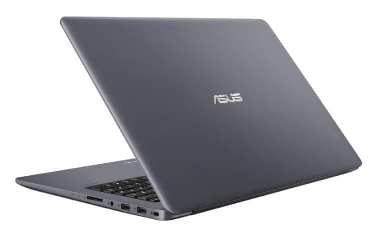 Prijenosno računalo Asus VivoBook Pro 15