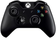 Microsoft Xbox ONE S ovladač (4N6-00002)