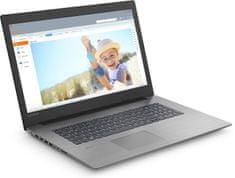 Lenovo IdeaPad 330-17AST (81D7000ECK)