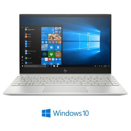 HP prenosnik Envy 13-ah0027nn i7-8550U/16GB/SSD256GB/MX150/13,3FHD/W10H (4UF27EA)
