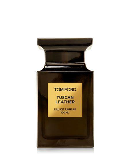 Tom Ford Tuscan Leather - EDP 100 ml
