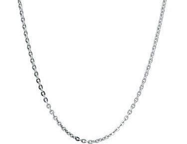 Brosway Nemesacél nyaklánc Catena BCT16-BCT17 (hossz 44 cm)