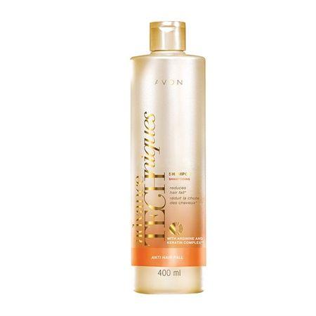 Avon Szampon przeciw Advance Techniques włosów (Anti Hair Spadek szampon) (objętość 400 ml)