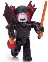 TM Toys Roblox - figurka Hunted Vampire