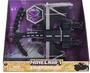 3 - TM Toys Minecraft - figurka deluxe Smok Endu