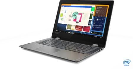 Lenovo Yoga 330-11IGM (81A6000RCK)