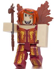 TM Toys Roblox - figurka Queen of the Treelands