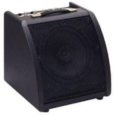 Medeli AP30 B Ozvučení elektronických bicích