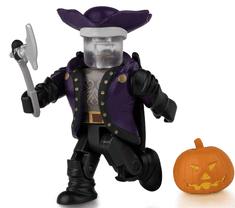 TM Toys Roblox figurka - Headless horseman