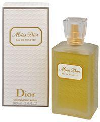 Dior Miss Dior Originale - woda toaletowa