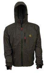 Behr Nepromokavá Bunda Tough Rain Jacket
