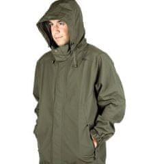 Nash Bunda Scope OPS Rain Jacket