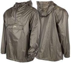 Nash Bunda Packaway Waterproof Jacket