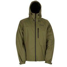 Navitas Bunda Scout Jacket 2.0