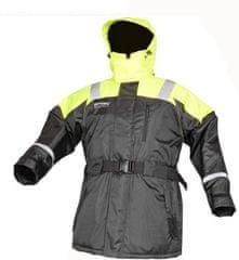Spro Plovoucí Bunda Floatation Jacket