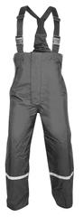 Spro Plovoucí Kalhoty Floatation Thermal pants