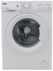 VOX electronics pralni stroj WM 1062-Y SLIM