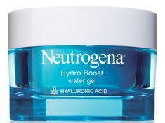 Neutrogena Hydro Boost hidratáló arcgél (Water Gel) 50 ml