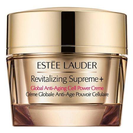 Estée Lauder Wielofunkcyjny krem odmładzający Revitalizing Supreme + (Global Anti-Aging komórkowych Moc Creme)