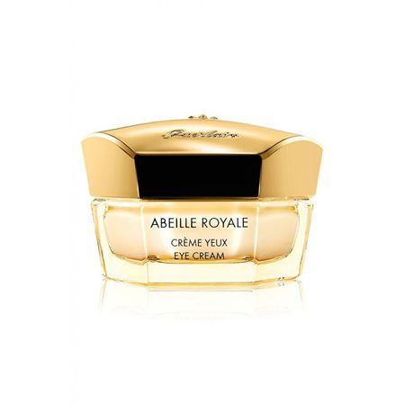 Guerlain Očný krém Abeille Royale (Eye Cream) 15 ml