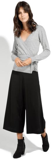 William de Faye dámský svetr