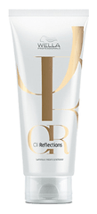 Wella Professional Uhlazující kondicionér na vlasy Oil Reflections (Luminous Instant Conditioner) 200 ml