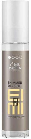 Wella Professional Végső spray fényét EIMI csillámos Delight 40 ml