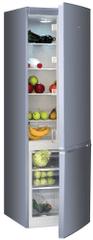 VOX electronics kombinirani hladilnik KK 3600S