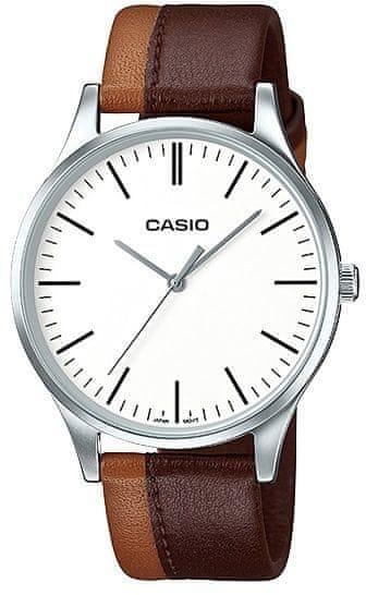 Casio MTP E133L-5E