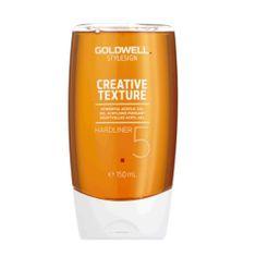 GOLDWELL Gel na vlasy s extra silnou fixací Stylesign Creative Texture (Hardliner Powerful Acrylic Gel) 150 m