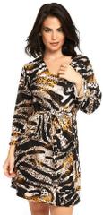 ANOUSHKA ženska obleka Marie