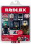 2 - TM Toys Roblox dwupak - Innovation labs
