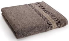 Naomi Campbell ręcznik kąpielowy - Mink