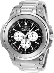 Invicta Transatlantic 25923