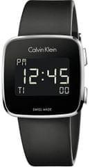 Calvin Klein Future K5C21TD1