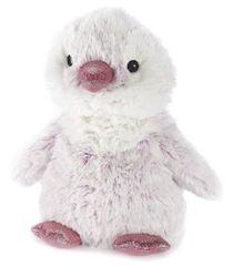 Albi Hřejivý tučňák měnivý