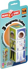 TM Toys Magicube - Povolání
