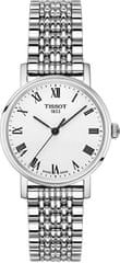 Tissot Everytime Lady T1092101103300