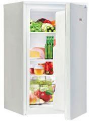 VOX electronics podpultni hladilnik KS 1500