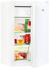 VOX electronics podpultni hladilnik KS 1100