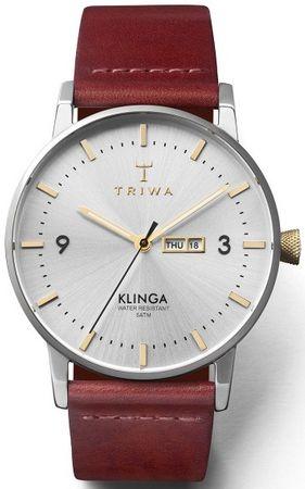 Triwa Kling Gleam TW-KLST104-CL010312